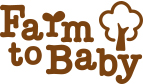 farm to baby