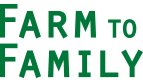 farm to family